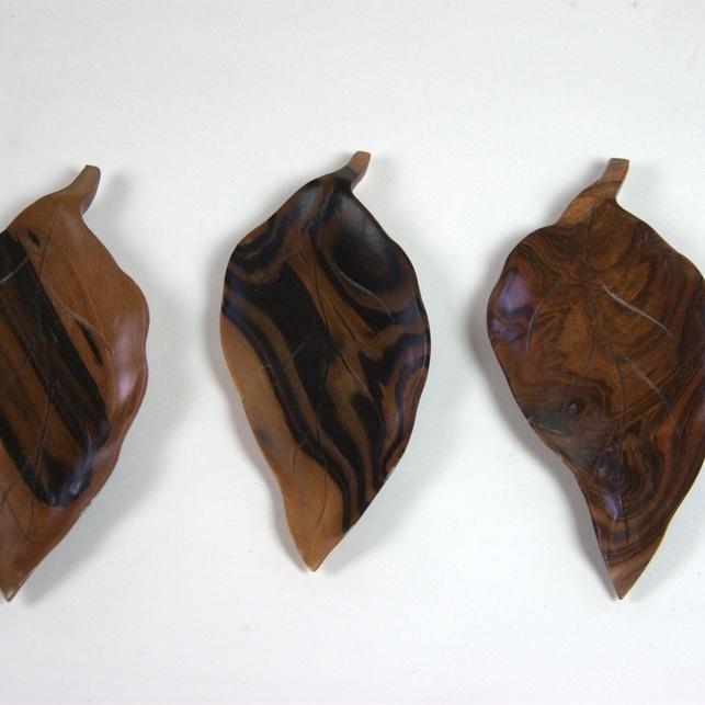 木の葉 (はっぱのお皿)